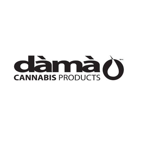"""feature image """"Special"""" Original Herb RSO CBD  Rso by Dama"""