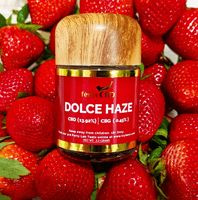 feature image Dolce Haze 3.5G