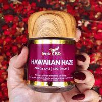 feature image Hawaiian Haze 3.5G