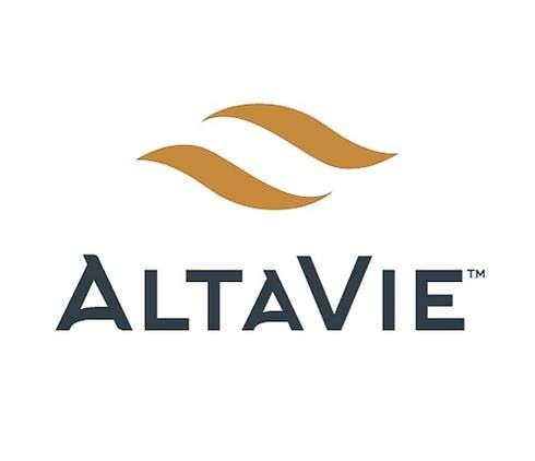 feature image AltaVie Cabaret - 3.5g