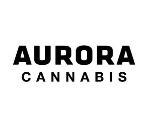 feature image Aurora Blue Dream 3.5g