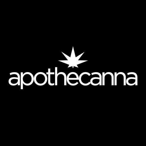 feature image 48N Apothecanna (H) 1:1 Topical - 60Ml