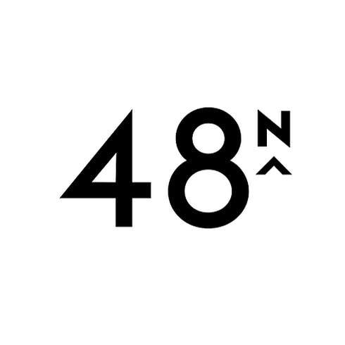 feature image 48North Paris OG 3.5G