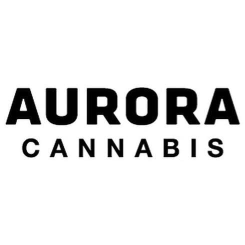 feature image Aurora Aces THC Indica Pre-Rolls 0.5g x 5