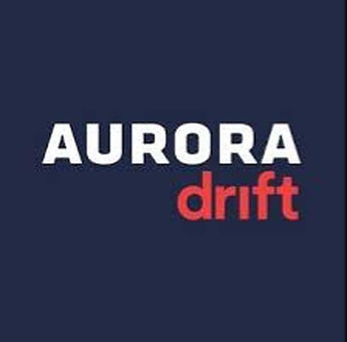 feature image Aurora Drift Chill Peppermint THC 2mg x 5