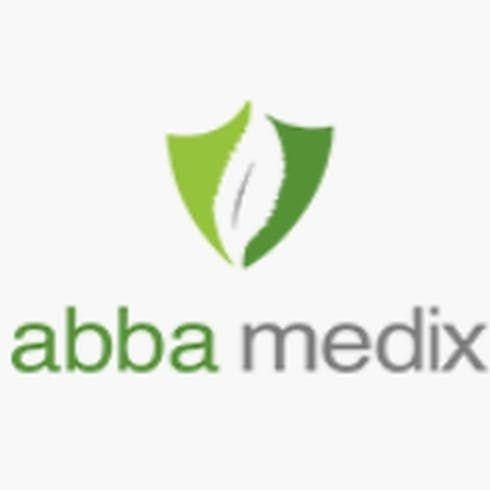 feature image Abba Medix Critical Orange Punch (H) Pre-Rolls - 0.5G X 1