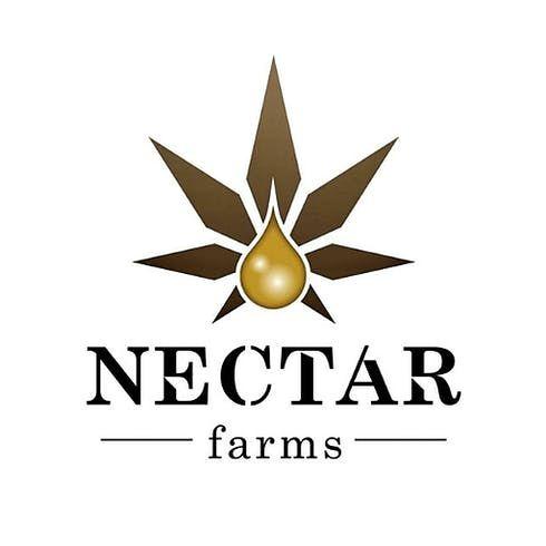 feature image AZ Nectar Farms - Peanut Butter Punch