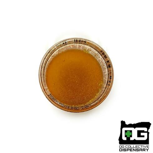 feature image AFGHANI PURPLE LIVE RESIN from DAB SOCIETY