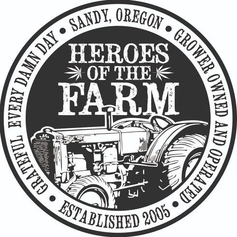 feature image 8541 from HEROES OF THE FARM