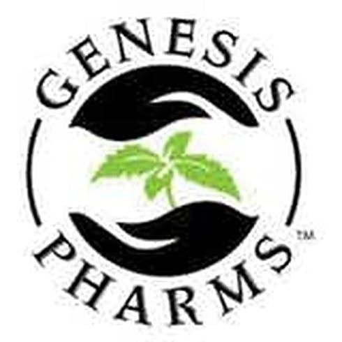 feature image 1:1 FS RSO | Genesis Pharms