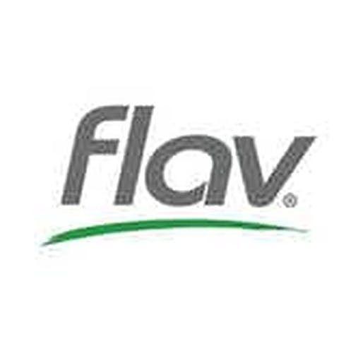 feature image Apple Belts | Flav