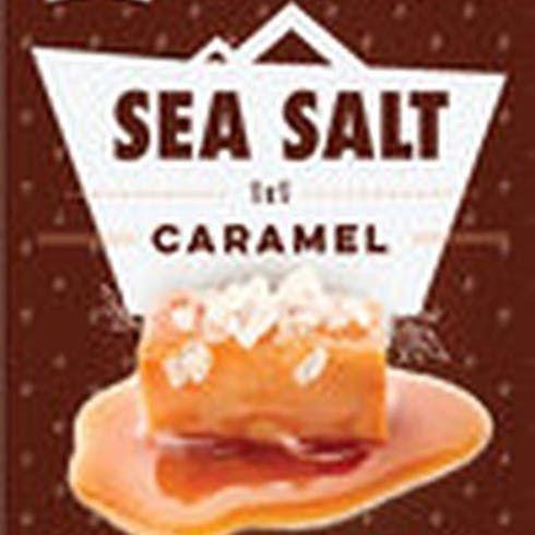 feature image 1:1 Indica Sea Salt Caramel