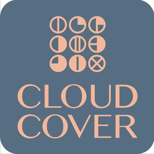 feature image 99 Problems 1g Premium Pre-rolls (Cloud Cover Cannabis)