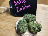 feature image Abba Zabba