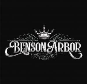feature image Benson Arbor - Grease Monkey  Usable Cannabis