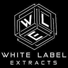 feature image  WLE - Nilla Wafer X Marshmellow - HoneyComb