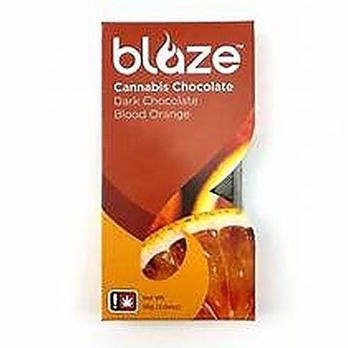 feature image 1:1 Blood Orange Bar