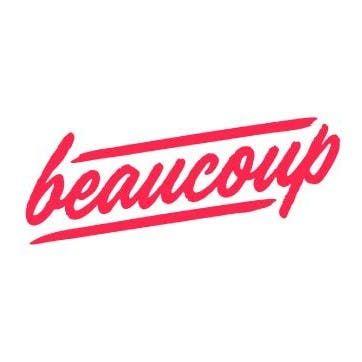 feature image Beaucoup - MAX Caramel Coffee CBD
