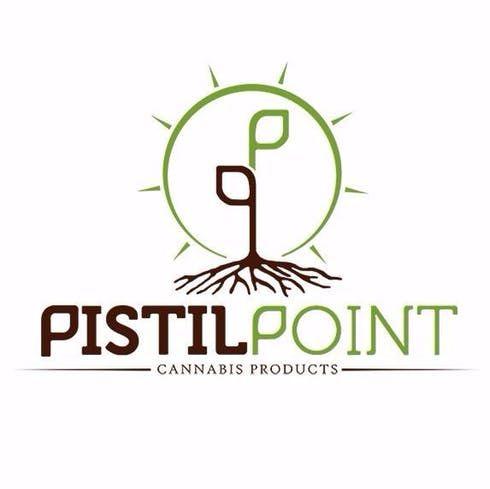 feature image Bahama Blizzard - Pistil Point