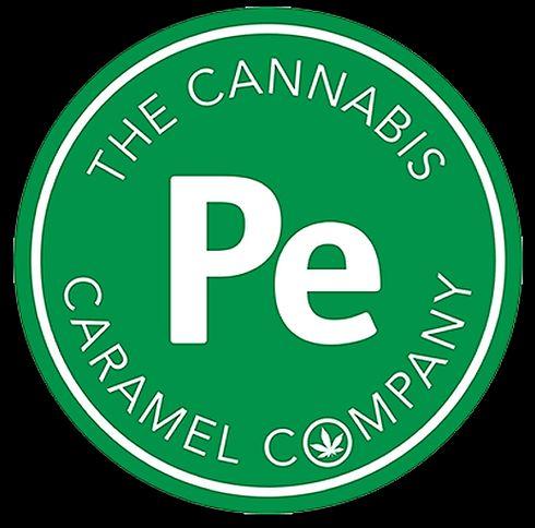feature image Balance Caramel