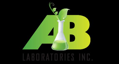 feature image AB Labs - Lemon Zkittle