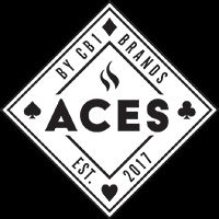 feature image Aces Extracts | Jessie's Girl Budder