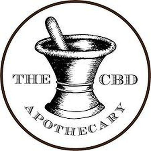 feature image 1:1 CBD Relief Lotion (1oz) - The CBD Apothecary