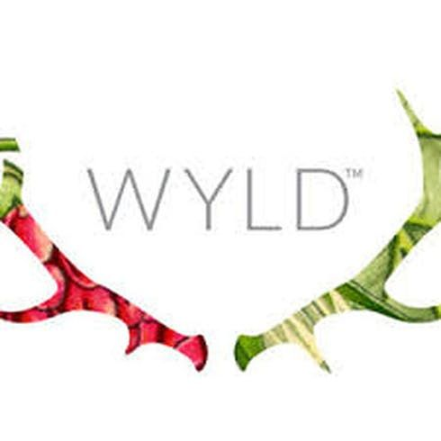 feature image  Edible Gummies - 100mg Gummies (MEDICAL ONLY) - WYLD