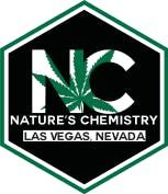 feature image 92 Hollywood Hills (Natures Chemistry)