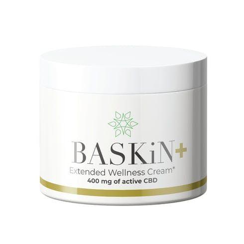 feature image Bask Wellness Transdermal Cream (BASKiN Essentials)