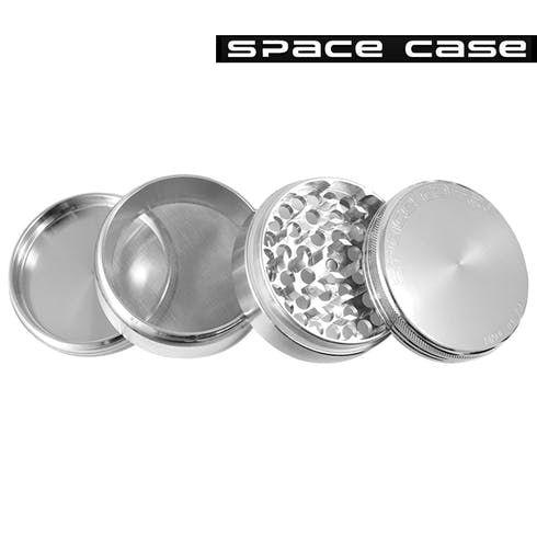 feature image Aerospaced 4 piece