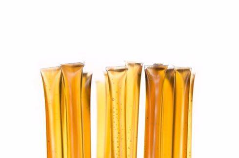 feature image  CBD Honey Stick