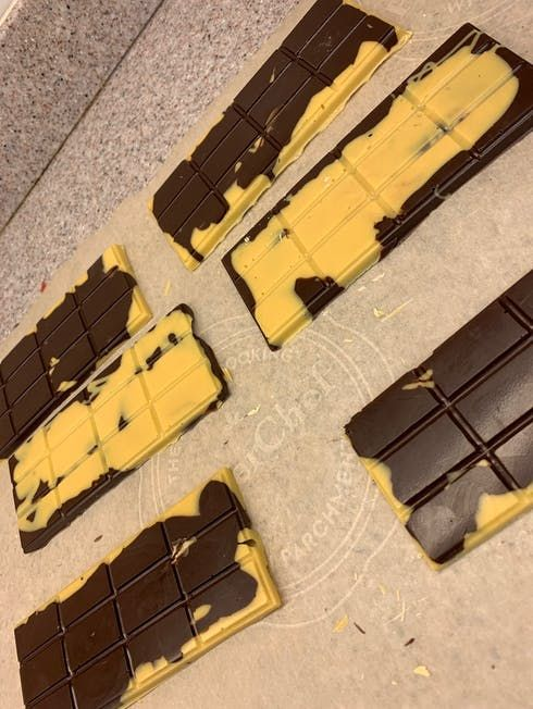 feature image 120 Bar (Passion Fruit Chocolate Swirl)