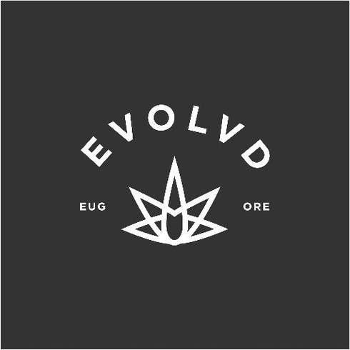 feature image ACDC 1:1 Distillate (EVOLVD)