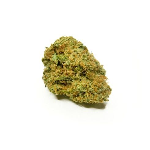 feature image Blueberry Headband
