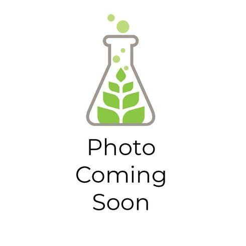 feature image https://www.iheartjane.com/stores/1593/sanctuary-medicinals-danvers-med