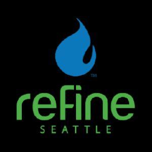 feature image CBD/THC 1:1 by Refine