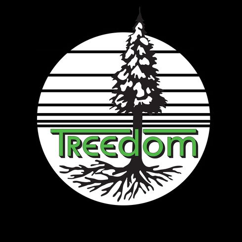 feature image Chem Berry by Treedom