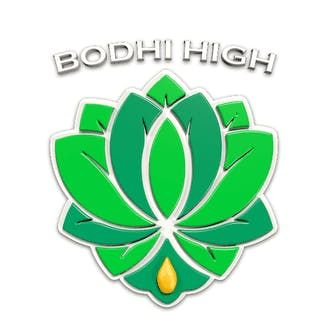 feature image Diesel Dough by Bodhi High