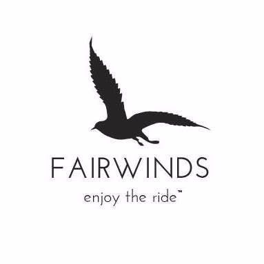 feature image 10/1 CBD-THC Rso by Fairwinds