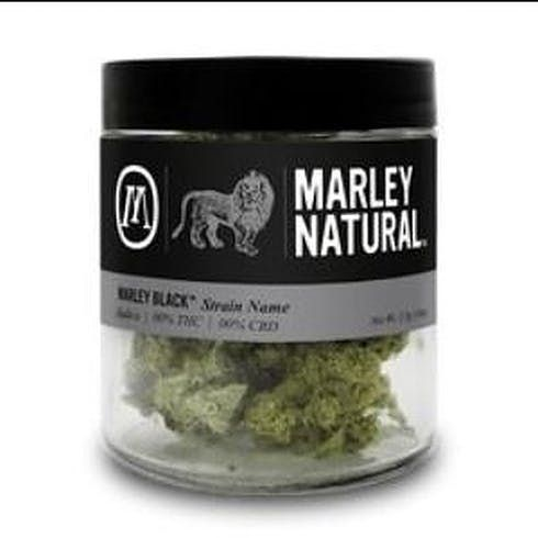 feature image Apple Fritter OG by Marley