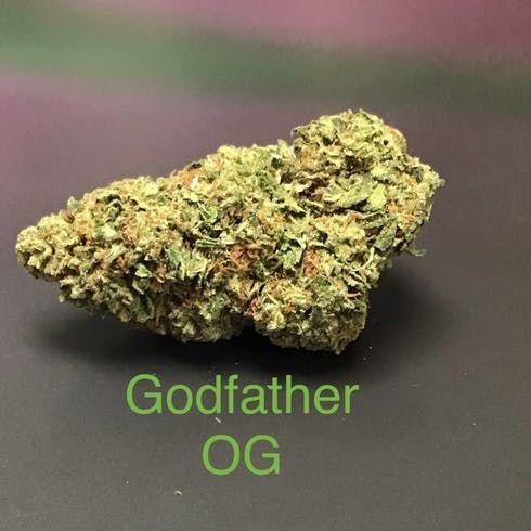 feature image Godfather OG
