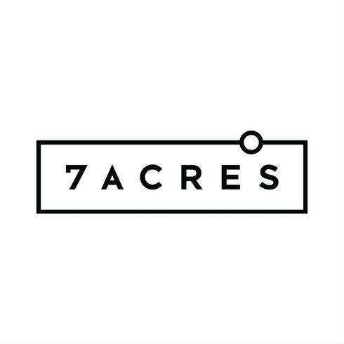feature image 7ACRES Jack Haze Pre-Roll - 2 x .5g