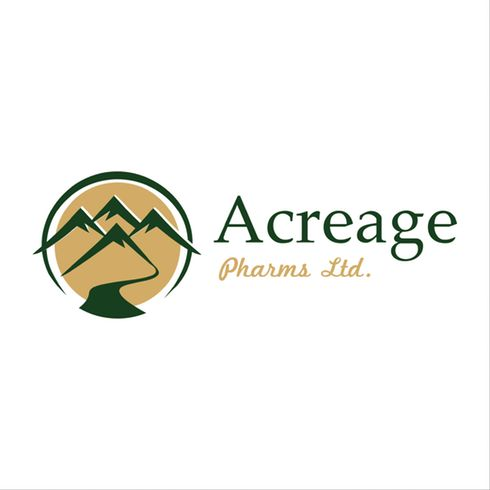 feature image Acreage Pharms CBD Kush - 3.5g