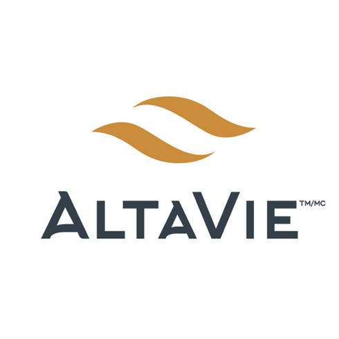 feature image Alta Vie Airplane Mode - 1g