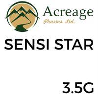 feature image Acreage Pharms Ltd. Sensi Star - 3.5g