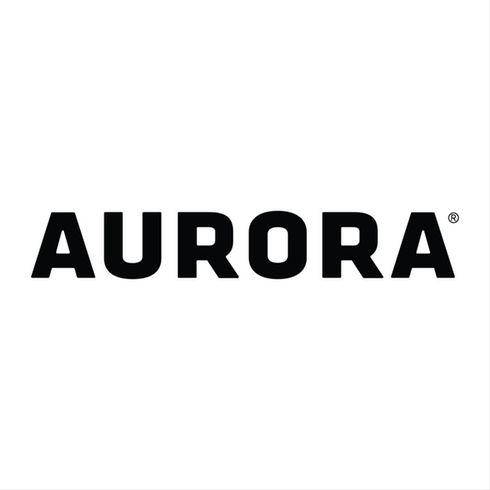 feature image Aurora Aces Indica Pre-Roll - 2 x .5g