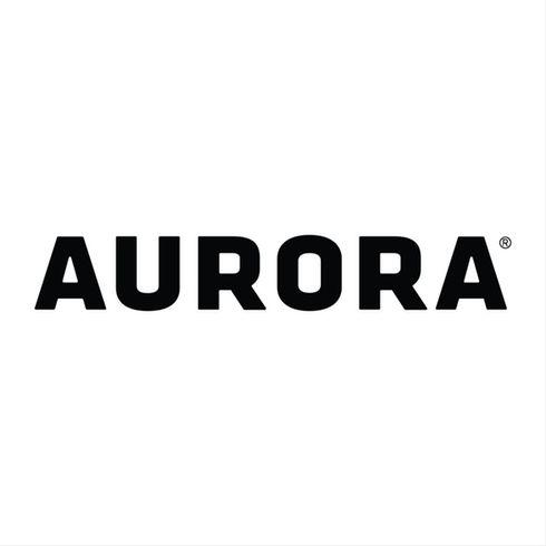 feature image Aurora Aces Sativa Pre-Roll - 2 x .5g