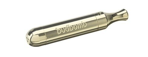 feature image ***The Original Bud Bomb - Gold