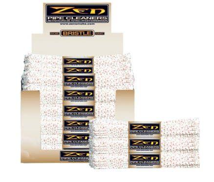 feature image ***Zen Bristle Pipe Cleaners Bundle